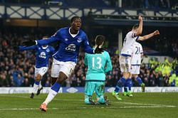 파일:lukaku-celebrates-scoring-against-chelsea.jpg
