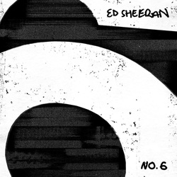 파일:Ed_Sheeran_No.6_Collaborations_Project_Album_Cover.png