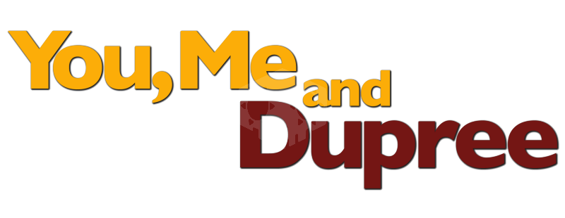 파일:you-me-and-dupree-logo.png