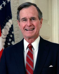 파일:George_H._W._Bush_1989_official_portrait.jpg