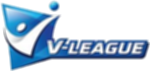 파일:V_League_Logo.png