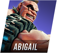 파일:sfv-abigail-colored.png