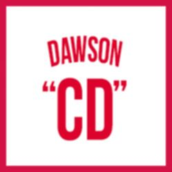파일:Carroll Dawson Retired CD.jpg