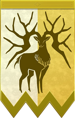 파일:Golden_Deer_Banner.png