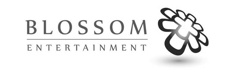 파일:Blossom Entertainment.jpg