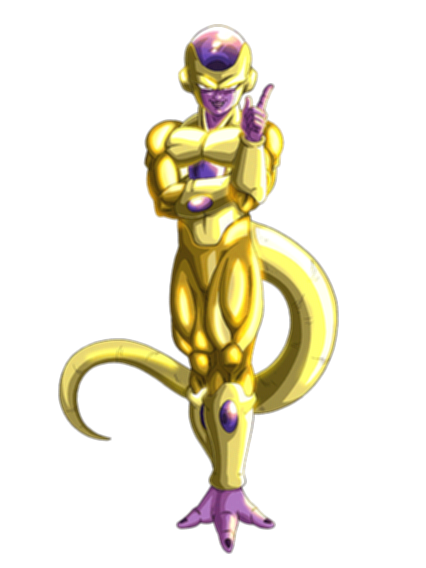 파일:Golden Frieza.png