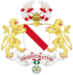 파일:Greater_coat_of_arms_of_Strasbourg.svg.png