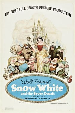 파일:snow white and the seven dwarfs.jpg
