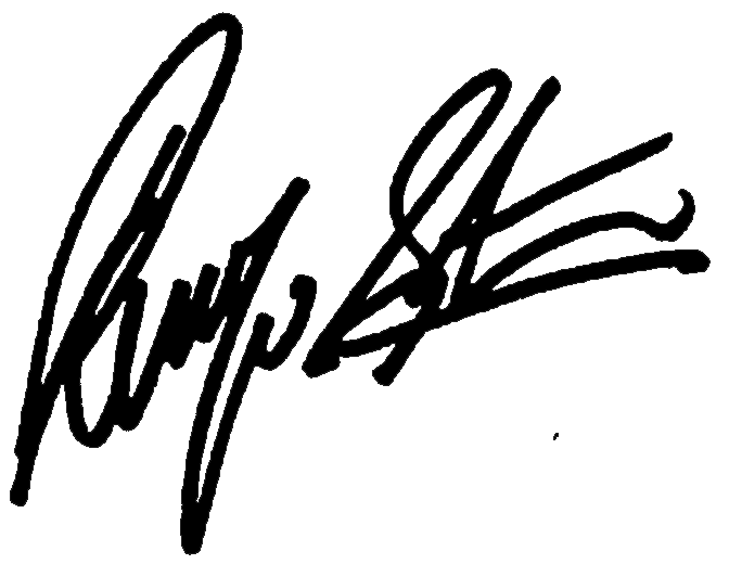 파일:rs_signature.png