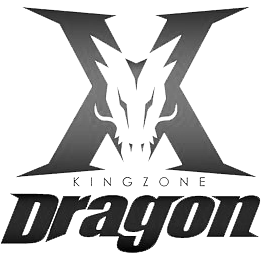 파일:King_zone_DragonXlogo_square.png