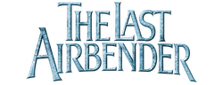파일:The Last Airbender Logo.png