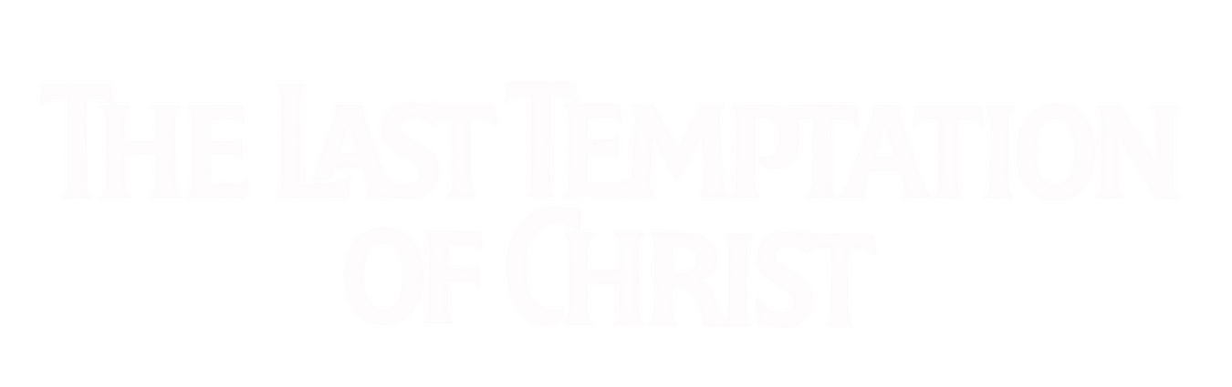 파일:The Last Temptation of Christ Logo.png