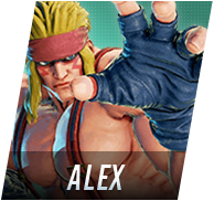 파일:sfv-alex-colored.png