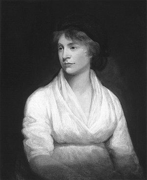 파일:300px-Mary_Wollstonecraft_by_John_Opie_(c__1797).jpg