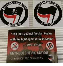 파일:action-actor-the-fight-against-fascism-begins-with-the-fight-816340.png