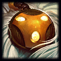 파일:bard_portrait.png