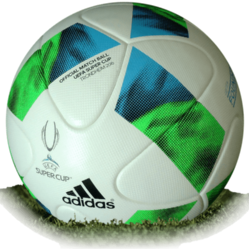 파일:2016_UEFA_SUPER_CUP_BALL.png