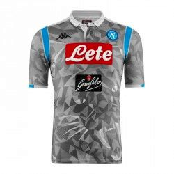 파일:ssc-napoli-third-match-shirt-20182019.jpg