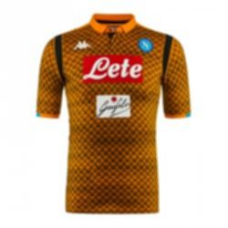 파일:ssc-napoli-goalkeeper-orange-match-shirt-20182019.jpg