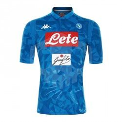 파일:ssc-napoli-home-match-shirt-20182019.jpg