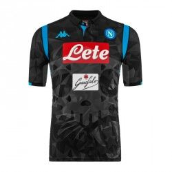 파일:ssc-napoli-away-match-shirt-20182019.jpg
