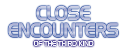 파일:Close Encounters of the Third Kind Logo.png