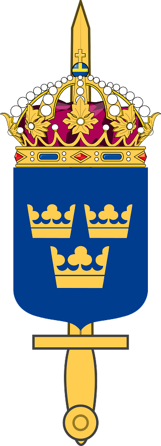 파일:Coat of Arms of the Swedish Armed Forces1.png