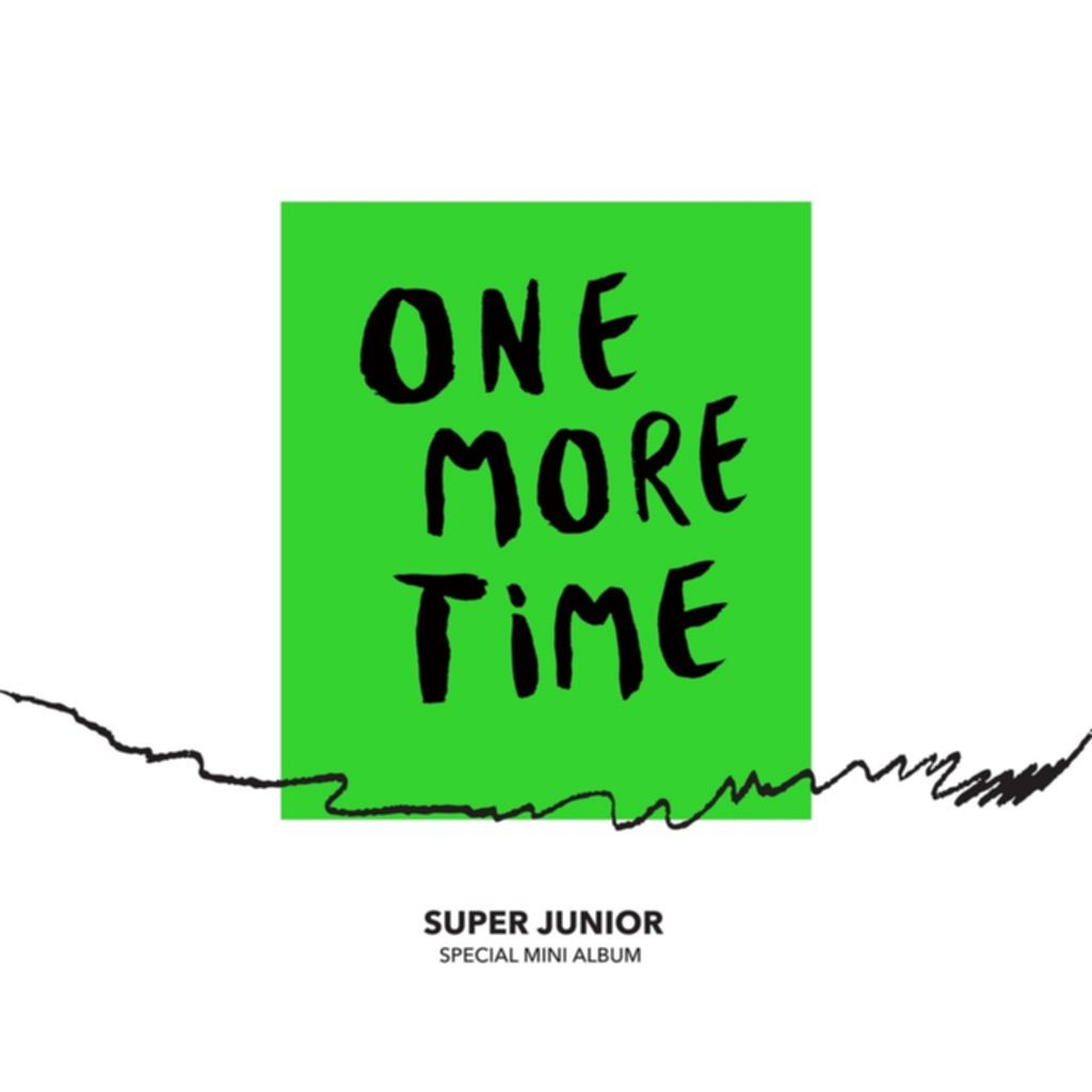 파일:One More Time Sound Sourse.jpg