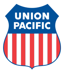 파일:Union_Pacific_logo.png