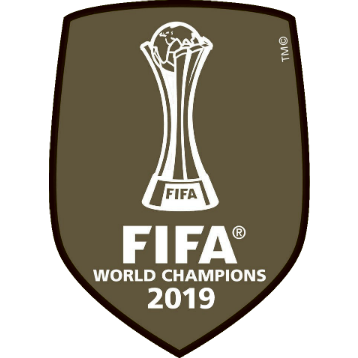 파일:2019 FIFA Club World Cup Winner.png