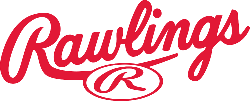 파일:rawlings-red.png