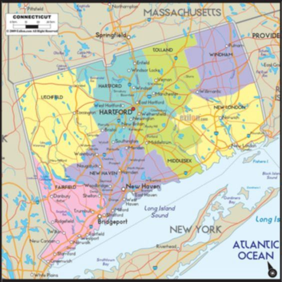 파일:map-of-connecticut-includes-cities-towns-and-counties-road.jpg