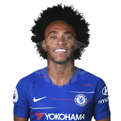 파일:Willian_18-19.png