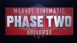 파일:Marvel-phase2-logo.jpg