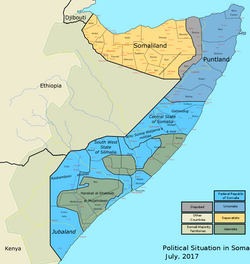 파일:800px-Somalia_map_states_regions_districts.svg.png