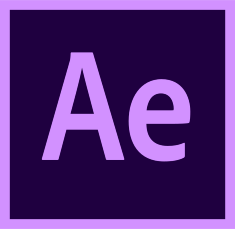 파일:Adobe After Effects.png