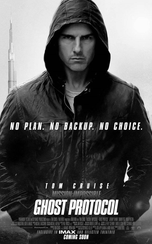 파일:Mission Impossible - Ghost Protocol (Tom Cruise).jpg