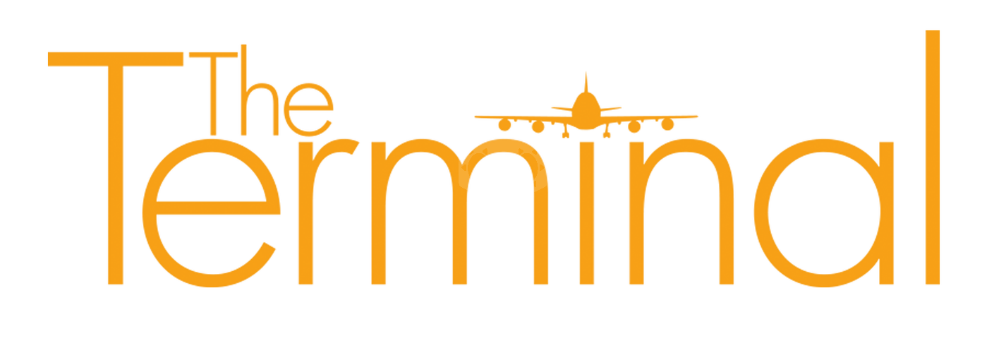 파일:The Terminal Logo.png