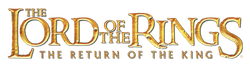 파일:The Lord of the Rings The Return of the King Logo.png