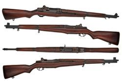 파일:U_S_-Rifle-M1-Garand-Full.jpg