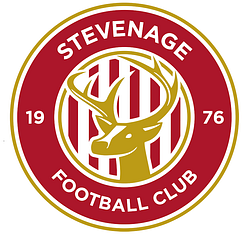 파일:stevenagefc.png