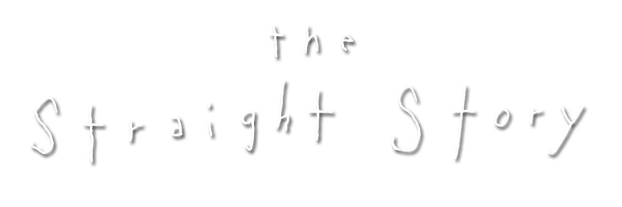 파일:The Straight Story Logo.png