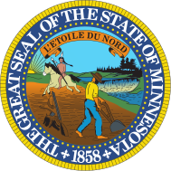 파일:Seal_of_Minnesota.png