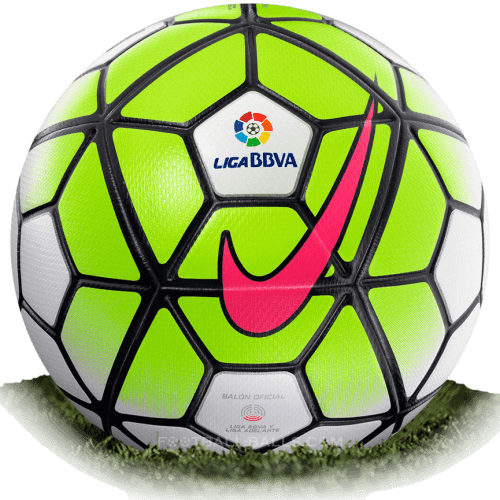 파일:2015-16_La_Liga_Match_Ball.png