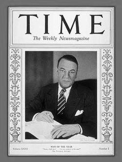 파일:Person Of The Year 1933.jpg