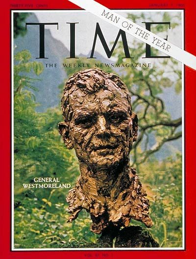 파일:Person Of The Year 1965.jpg