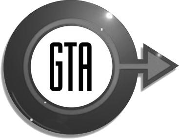 파일:GTA-London-Logo.png