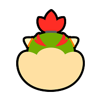 파일:smash_bowser_jr.png