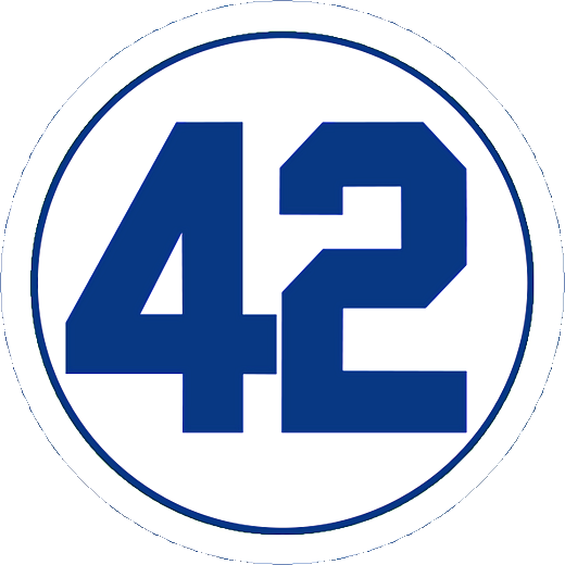 파일:MLB_retire_number_42.png
