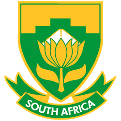파일:South Africa national football team crest.png